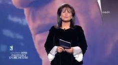 """Résultat de recherche d'images pour """"Anne Sinclair"""""""