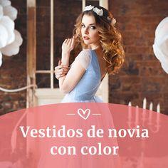 Jenny Packham, Pantone 2020, Satin, Blog, World, Movie Posters, Sierra, Marriage Invitation Card, Original Wedding Invitations