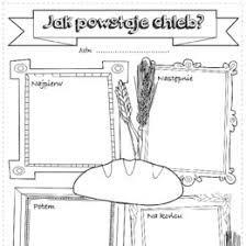 Znalezione obrazy dla zapytania kolorowanki matematyczne- dynia Asd, Toddler Activities, Diagram, Teacher, Education, Geography, Historia, Crafting, Professor