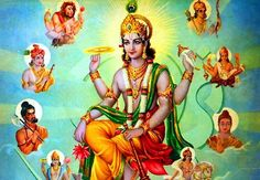 Lakshmi is the Hindu god of wealth, fortune & prosperity and also the wife of Lord Vishnu. Here is a collection of Goddess Lakshmi Images & HD wallpapers. Shiva Parvati Images, Hanuman Images, Shiva Hindu, Lakshmi Images, Radha Krishna Images, Lord Krishna Images, Hindu Deities, Krishna Art, Durga Ji