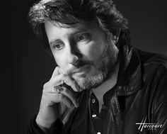 photo harcourt prix - Recherche Google