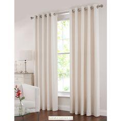 286142-Jessica-Plain-Chenille-Curtain-cream