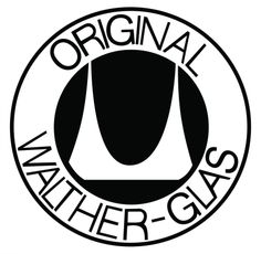 walther glas germany - Google-søk