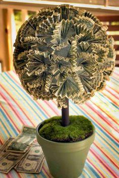 pinigumedis1_13 (465x700, 410Kb) Money Tree