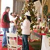 Christmas party ideas (in case there aren't enough reasons :)