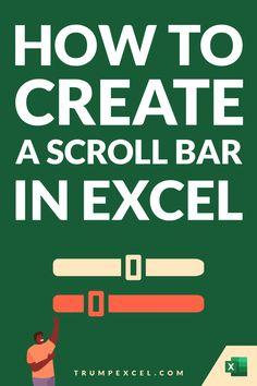 Computer Basics, Computer Help, Computer Programming, Computer Tips, Microsoft Excel Formulas, Excel For Beginners, Excel Hacks, Educational Websites, Digital Marketing Strategy