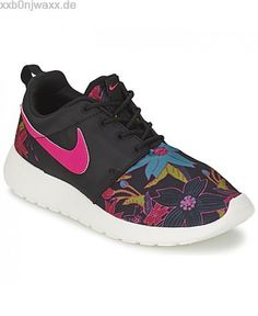 e639b24f20e9a NWT fashion id roshe marble ombré Brand new no box!no trades!price is · Women  Nike ShoesWomen Running ...