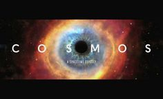 'Cosmos: A Spacetime Odyssey' is a 21st-century reboot of astronomer Carl Sagan's iconic 1980 science television series. The new 13-part series, hosted by astrophysicist Neil deGrasse Tyson, begins March 9, 2014 on Fox.