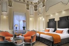 Villa Le Maschere - Hotels.com - Hotel rooms with reviews. Discounts and Deals on 85,000 hotels worldwide
