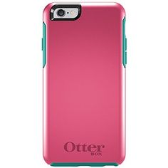otterbox cases for iphone 6s for girls - Google Search