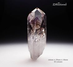 #Brandberg #Amethyst #Smoky #Phantom #Quartz #Goboboseb #Namibia OA23 Store link in bio If you're looking for anything in particular just use the store's search function under the header photo!