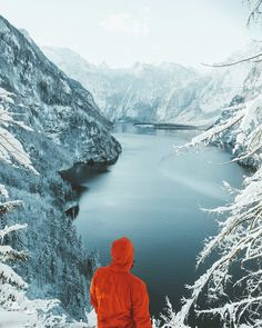 Ein Tag am Fotospot Königssee in Berchtesgaden – BinMalKürzWeg Packing Tips For Travel, New Travel, India Travel, Enjoy Your Vacation, Vacation Trips, Beautiful Sites, Vintage Travel Posters, Traveling By Yourself, Travel Destinations