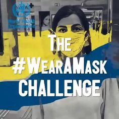 Join our new #WearAMask challenge & protect your loved ones from #COVID19.  To break the chains of transmission, we must also: -Keep physical distance -Keep cleaning your 👐 -Keep away from big crowds -Keep covering your 👄 & 👃 when & cough  𝗗𝗼 𝗶𝘁 𝗮𝗹𝗹! The New School, Back To School, Virtual Counselor, International Health, Wellness Activities, Big Crowd, Medical Coding, Coping Skills, Health Advice