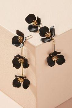 Kyra Drop Earrings