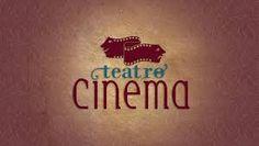 In questo articolo, la differenza tra chi recita in #teatro e chi al #cinema! Voi cosa ne pensate?