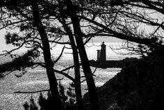 Jolie Breizh - Un jour, à Brest - Du Dellec au Petit Minou