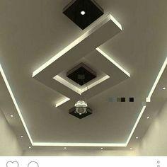 latest pop false ceiling designs pop wall designs for hall 2019
