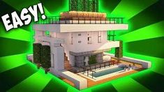 341 Best Minecraft⛰ images | Minecraft, Cool minecraft