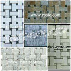 We have plenty of tiles to choose from when it comes to for Interior designs xword