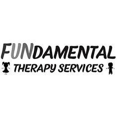 Fundamental Therapy Services - Clayton, GA #georgia #ClaytonGA #shoplocal #localGA