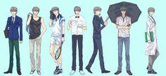 Itazura na Kiss Itazura Na Kiss, Shoujo, Dumb And Dumber, Relationship, Manga, Anime, Manga Anime, Manga Comics, Cartoon Movies