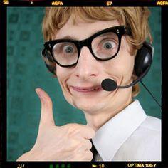 *Wer hat den besten Online-Service?*    Beim verdeckt durchgeführten Mystery-Test sind elf Fälle (Use Cases) konstruiert, mit denen die Firmen dann konfrontiert wurden. Vertieft wurden die Ergebnisse aus dem Mystery-Testing durch eine Online-Befragung, an der insgesamt 1477 Verbraucher teilnahmen.