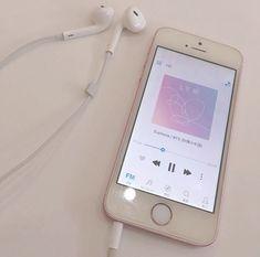 Wall Paper Iphone Aesthetic Kpop New Ideas Korean Aesthetic, White Aesthetic, Music Aesthetic, Bts Wallpaper, Iphone Wallpaper, Pastel Wallpaper, Kpop Tumblr, Kpop Merch, Album Bts