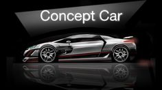 "concept car ""sketch cars design""how to draw a various cars"""