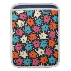 >>>Hello          	Tiny Tumbling Love Kittens iPad Sleeve           	Tiny Tumbling Love Kittens iPad Sleeve We have the best promotion for you and if you are interested in the related item or need more information reviews from the x customer who are own of them before please follow the link to s...Cleck Hot Deals >>> http://www.zazzle.com/tiny_tumbling_love_kittens_ipad_sleeve-205626195979417448?rf=238627982471231924&zbar=1&tc=terrest