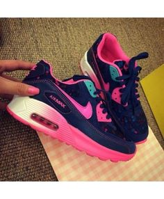 8ae099fd7ac9 2017 Nike Air Max 90 Pink SB089 765 Trainer Deals To meet the young people  on