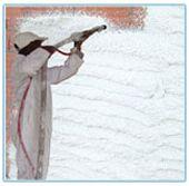 Cet article est proposé par un expert du domaine de la construction, il s'est concentré sur le plâtre comme élément de bien être et d'écologie dans la construction : Un facteur important du confort est le taux d'humidité ambiante Le plâtre agit comme un régulateur de l'humidité : il absorbe …