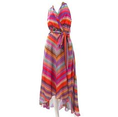 Yet another summer dress I want.