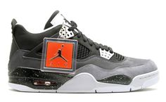 40e2cd340dc53f Jordan Shoes New Release Nike Air Jordan 4 Retro IV