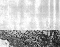 Strange Measure | Aaron Horst | Archinect
