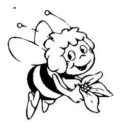 včielka maja - Hľadať Googlom