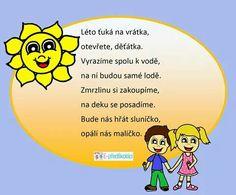 Preschool Activities, Kindergarten, Kindergartens, Preschool, Preschools, Pre K, Kindergarten Center Management, Day Care