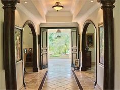 Additional photo for property listing at Dorado Beach Estate Mansion 25 Dorado Beach Estates, Dorado, PR 00646 Puerto Rico
