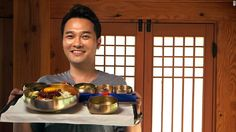 Food preacher: Chef Edward Kwon's quest to globalize Korean food - http://www.koreanbbqshop.com/food-preacher-chef-edward-kwons-quest-globalize-korean-food/ -