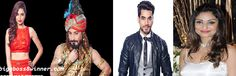 Bigg Boss 8 Winner Prediction, Bigg Boss 8 Expected Finale contestant Name List, Bigg Boss 8 Winner Expected, Who is the Bigg Boss 8 Finale List Expected, Bigg