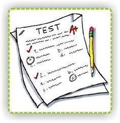 Assessments according to CAPS in both Afrikaans & English medium for grade 4 to 9 Thing 1, Afrikaans, Assessment, Textbook, Homeschool, Bullet Journal, Teacher, English, Education