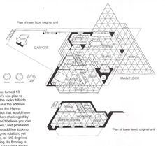 Image Result For Plan House Jackson Ms