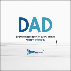 Strict and firm, loving and caring, to the man who is no less than a super hero, Happy Father's Day! #HappyFathersDay2021 #Cassixcom #FathersDay #Dad #Love #Father #Family #FatherBonding #SuperHero #DadsDay #FathersLove Fathers Love, Happy Fathers Day, Brand Ambassador, The Man, Bond, Dads, Superhero, Creative, Happy Valentines Day Dad