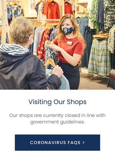 Shop All Sale Clothing - Up To 50% Off - Seasalt Cornwall Beach Sketches, Chunky Layers, Clothes For Sale, Clothes For Women, People Working Together, Sailor Shirt, Coatigan, Light Dress, Bank Holiday Weekend