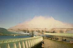 scofidio renfro cloud - Sök på Google