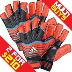 12 Best In2Sports - Goalkeeper Gloves   Apparel images  edbffde9a4