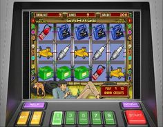 Скачать джава игровые автоматы бесплатно гараж проблема с запуском игры игровые автоматы лягушки