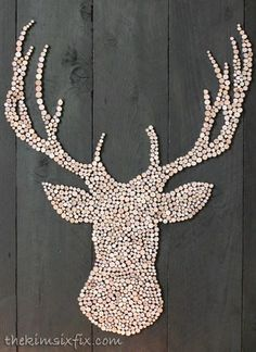 wooden-circle-deer-head.jpg