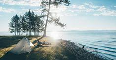 #outdoors, #campinggear, #fishinggear, #ClimbingGear