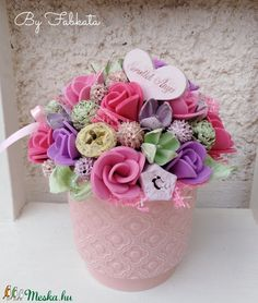 Easter, Diy, Decor, Decoration, Bricolage, Easter Activities, Do It Yourself, Decorating, Homemade
