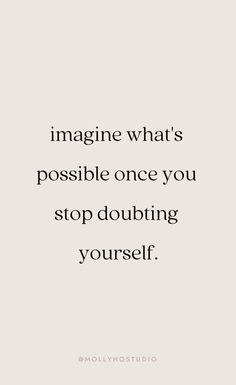 Motivacional Quotes, Daily Quotes, Words Quotes, Wise Words, Best Quotes, Life Quotes, Doubt Quotes, Sayings, Qoutes